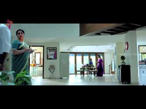 Chal chalo chalo video song