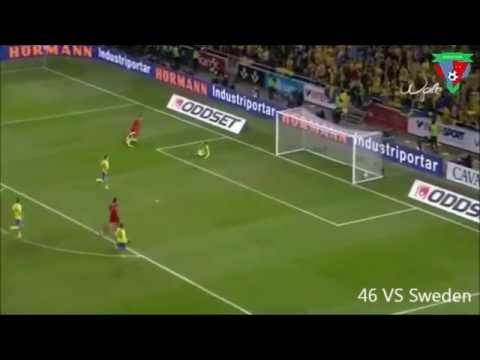 Cristiano Ronaldo ★ All 50 goals ★ Portugal ★ HD