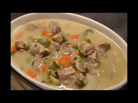 blanquette-sauté-de-porc-recette-cookeo
