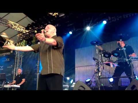 "VNV Nation - ""Illusion"" - Live at Amphi Festival 2013 HD"