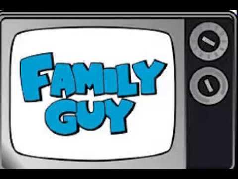 Family Guy Pilze Und Protest