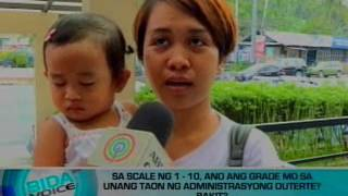 Lider ng umano'y drug group, patay sa engkwentro Subscribe to the ABS-CBN News channel! - http://bit.ly/TheABSCBNNews Visit our website at ...