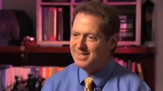Наука о Марихуане (Каннабис) CBD лечение эпилепсии и рака. Научно документальный фильм