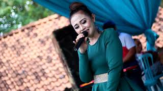 BULAN BERKACA - EVA AQUILA - Z MUSIC BROWNIES SEKUPING PLAYER KAK OSO