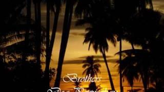 Brothers - Doa Perpisahan
