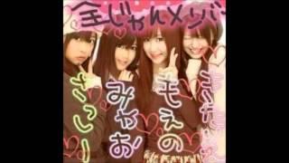 AKB48の全力で聴かなきゃダメじゃん!!2期の面白かったシーンを抜粋しま...