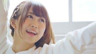 i☆Risの魅力がぎゅぎゅーっと詰まったトレーディングカード発売決定!! h...