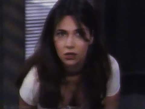 Vanessa Marcil Downblouse on General Hospital