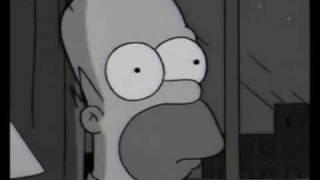 Sin Simpson ITALIANO