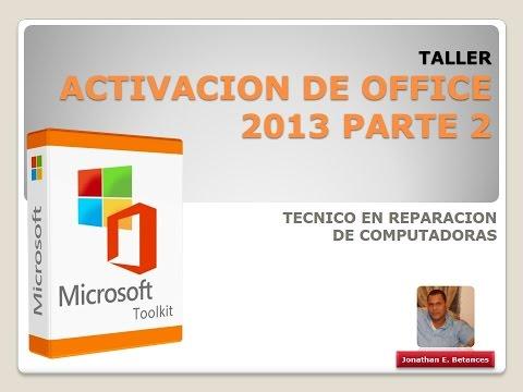 Activador2010v1.3.exe