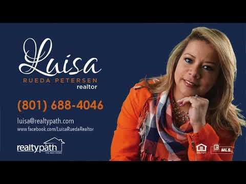 Programa de Radio Su Casa Utah