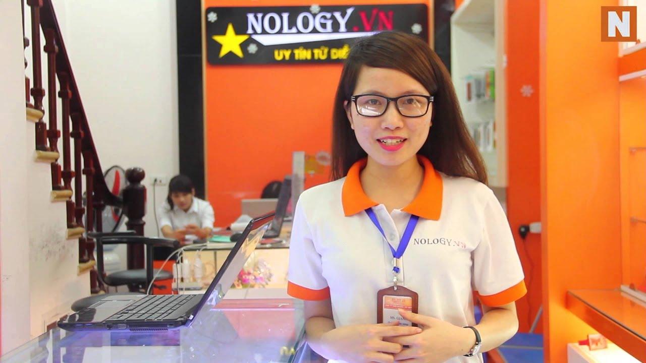 Địa chỉ bán Samsung galaxy S5 xách tay uy tín tại Hà Nội
