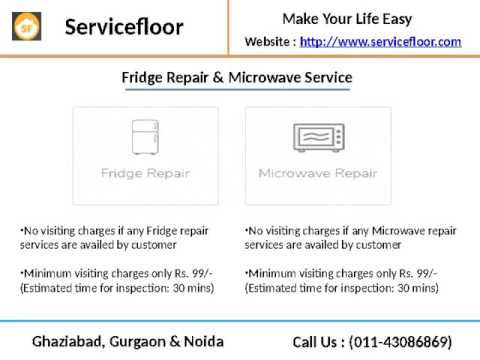 Electrician Services in Delhi