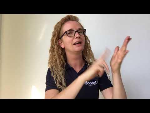 Job Opportunity: Access Coordinator NDIS