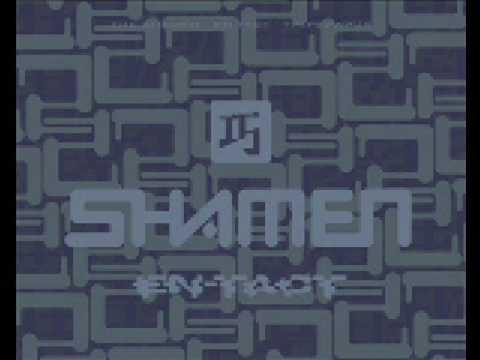 The Shamen - Hear Me