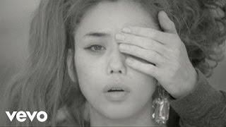2008年9月24日発売「kiss」収録 http://www.universal-music.co.jp/char...