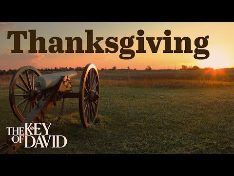 Thanksgiving (2013)