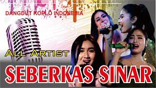 ORKES DANGDUT KOPLO - SEBERKAS SINAR - ALL ARTIST SNP INDONESIA