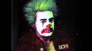 The full Cokie the Clown EP, with Lyrics. Because why not? NOFX rel...