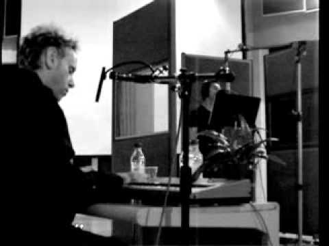Depeche Mode - Waiting For The Night - Bare (Rare video)