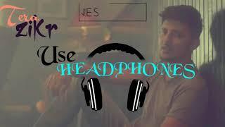 Muje khone ke baad ek din 3d sound  use headphones