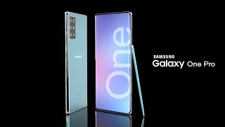 Today we're looking a the latest batch of rumors on samsung galaxy one , and pro. pro is set five diffe...