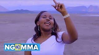 Phyllis Mutisya - Ananga Ithembeo  sms the word (Skiza 7384529) to 811