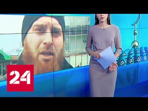 Последние новости Москва и область сегодня онлайн