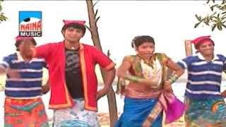 Vaate Chalta Chalta (New Koligeet 2013) (Ekveera Aai Song DJ Remix)