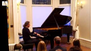 Igor Roma - Chopin - Etude op 25 no 7 Fantasie Imporomptu op 66 Cis kl