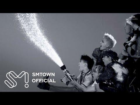 NCT 127_소방차 (Fire Truck)_Music Video