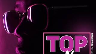 Emcee Kella - Top (Freestyle)