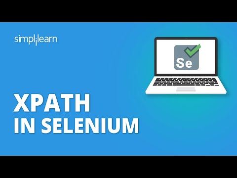 XPath in Selenium - All You Need to Know