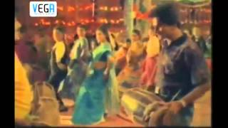 Ketu Duplicatu Movie - Vachinarandi Pellivaru Song