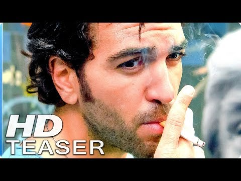 FACK JU GÖHTE 3 Teaser Trailer German Deutsch (2017)