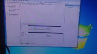 fix problem 3TB Hard Drive Only Uses 2TB