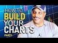 Building Your Charts - Part 0
