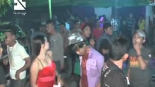 Orgen Tunggal Pesona Live in Banu Ayu Part 4 Mp3