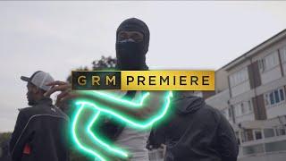 #410 TS x BT x Rendo - N.A.S.A [Music Video] | GRM Daily
