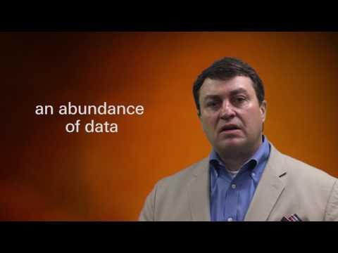 Business Analytics - Industry ...
