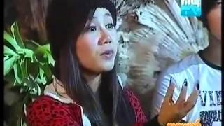Khmer Movie - Khmer Video - រឿងខ្មែរ - Kon Phluos Khteau Chomlek - កូនភ្លោះខ្ទើយចម្លែក - Part 09/12