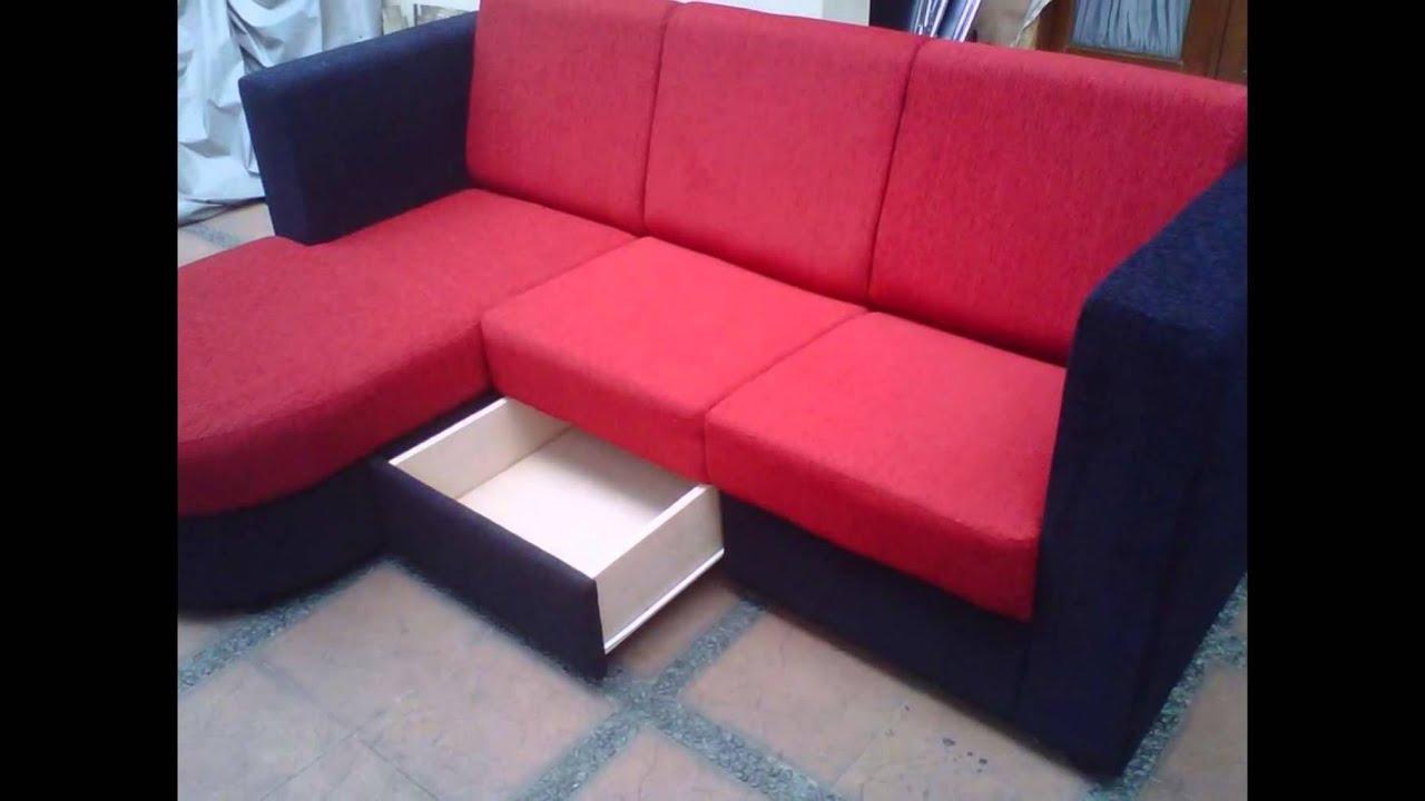 0856 599 72807 M3 Whatsapp Sofa Bed Minimalis Bandung