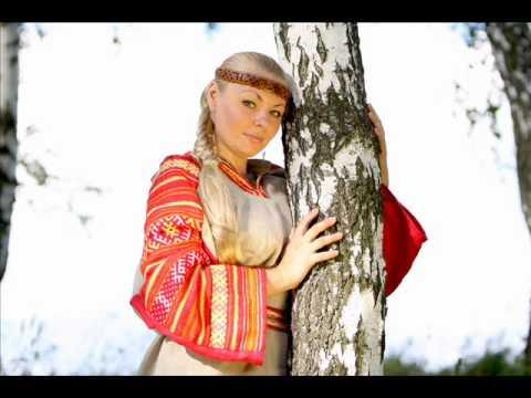 Велеслава - Коляда