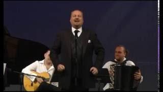 ТенорА XXI века & Emotion-orchestra.