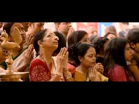 Kahaani Movie 3 English Subtitle Download