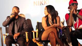 ray-j-talks-about-marriage-yung-berg-calls-him-out-lhhh