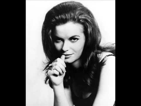 Jeannie C. Riley - Harper Valley PTA 1968 (Songs Of Tom T. Hall)