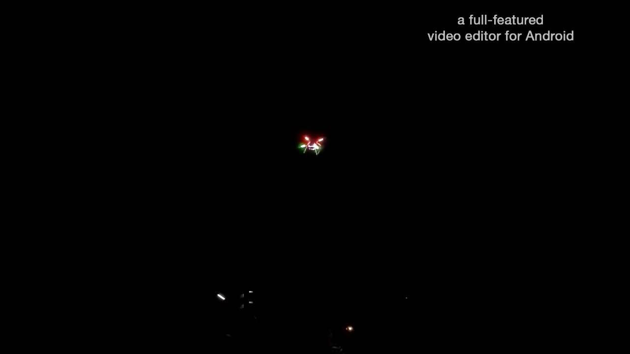 ผลการค้นหารูปภาพสำหรับ โดรนบิน ตอนกลางคืน