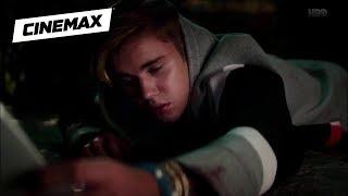 Zoolander 2 (2016) - trailer Cinemax