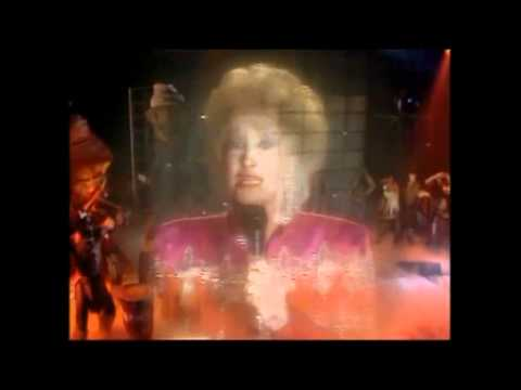 KLF (feat.Tammy Wynette) - Justified &...